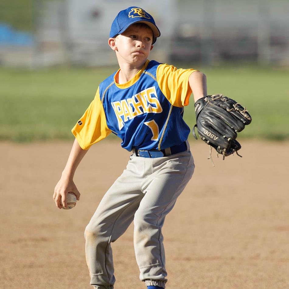 sports_0003_baseball-boys