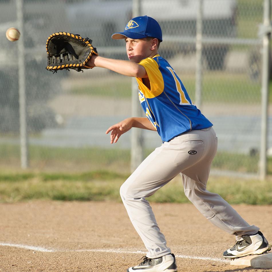 sports_0005_baseball-boys