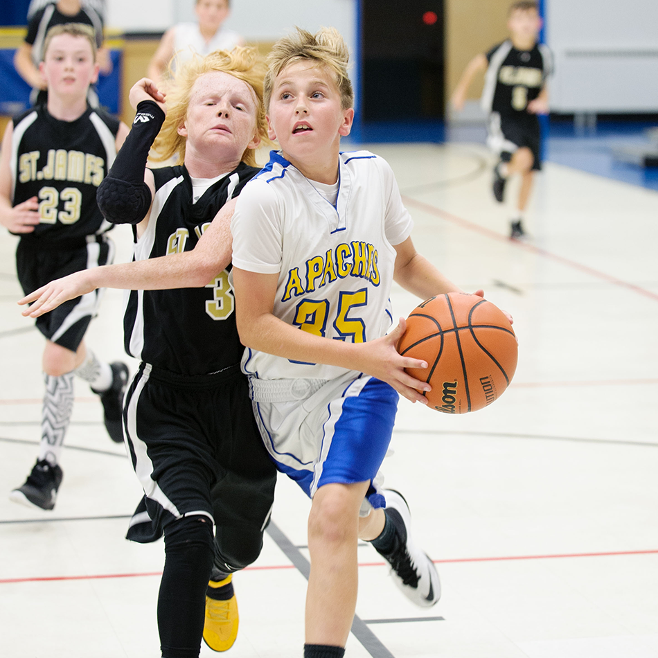 sports_0010_basketball-boys-02